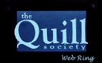 The Quill Society Ring></a>